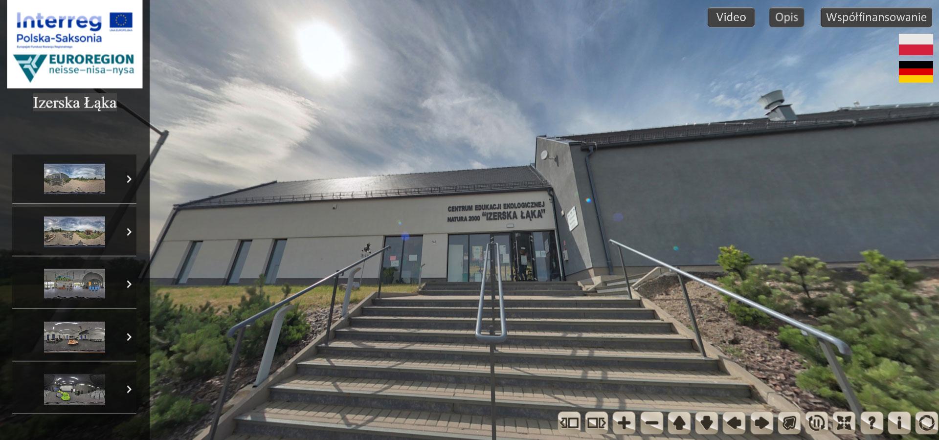 Centrum-Edukacji-Ekologicznej-Izerska-Łąka