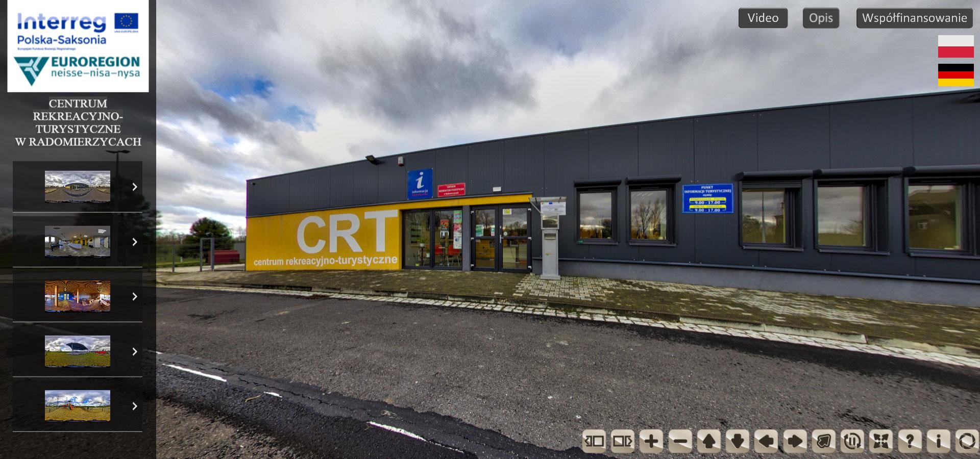 Centrum-Rekracyjno-Turystyczne-w-Radomierzycach