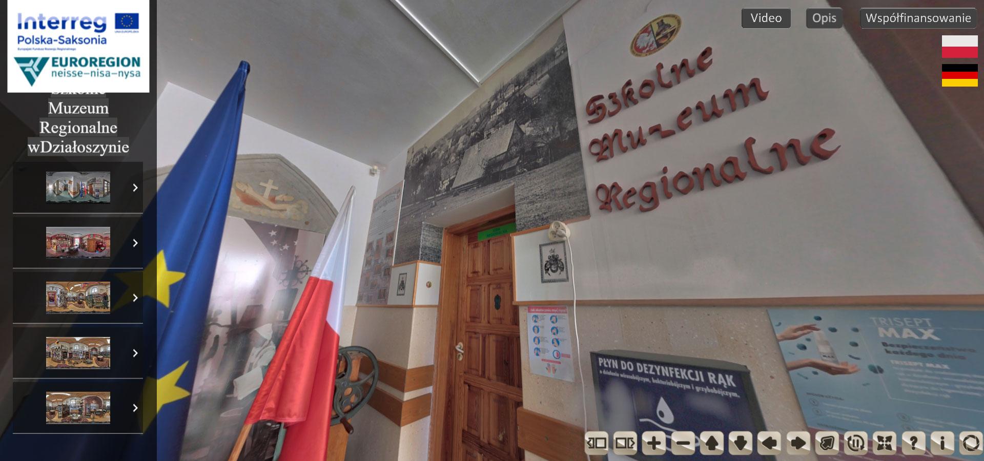 Szkolne-muzeum-regionalne-w-Działoszynie