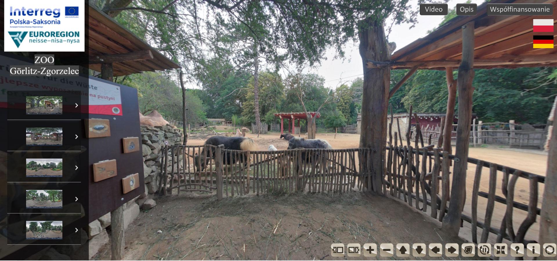Zoo-Gorlitz-Zgorzelec