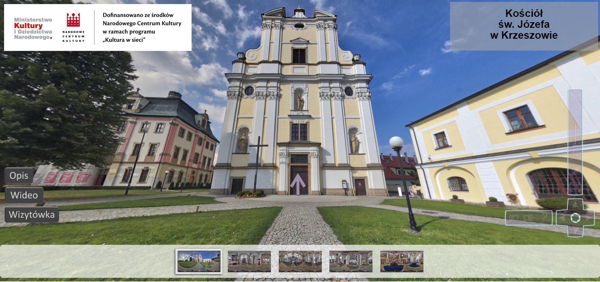 02.Kościół-św.-Józefa-w-Krzeszowie