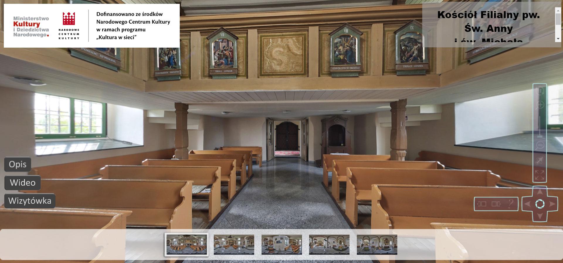 Kościół-św.-Anny-w-Studniskach-Dolnych