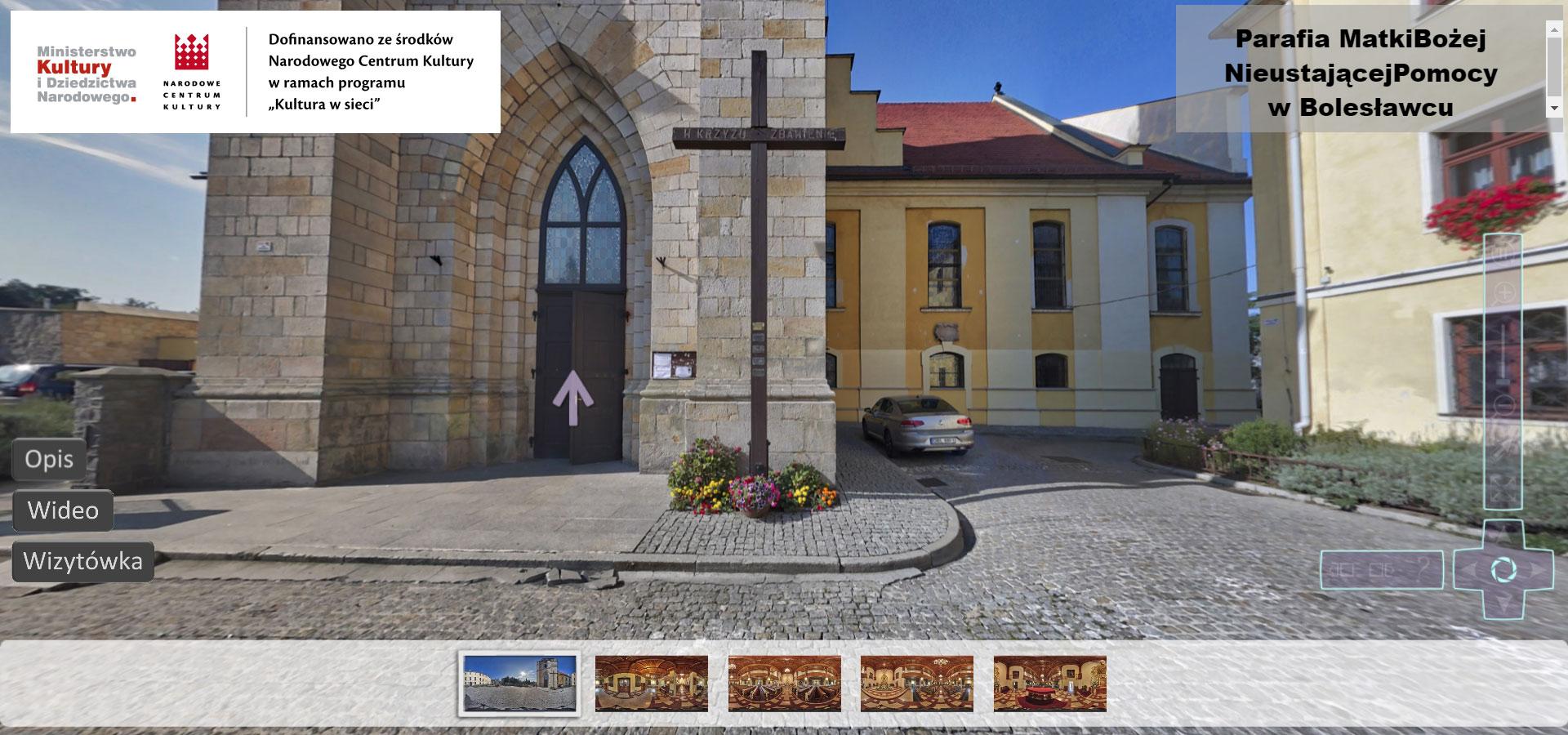 13Parafia-Matki-Bożej-Nieustającej-Pomocy-w-Bolesławcu
