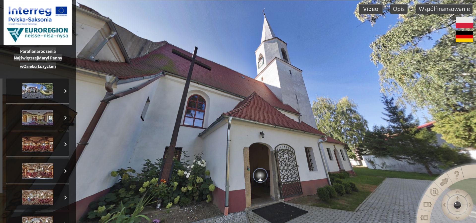 Parafialny-w-Osieku